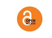 Adentrándose mundo Open Access