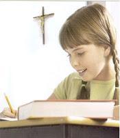¿Debe la Educación Pública favorecer la enseñanza en las Aulas dominicanas de un Clero en particular?
