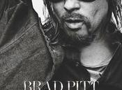 MAGAZINES: Brad Pitt cambia look para INTERVIEW!