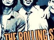 Especial Mejores Bandas Historia: Rolling Stones Parte: banda rock roll grande mundo II...