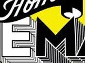 invitamos participar Home Cinemad 2012
