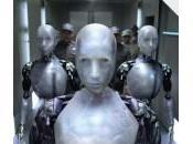 tres leyes robótica