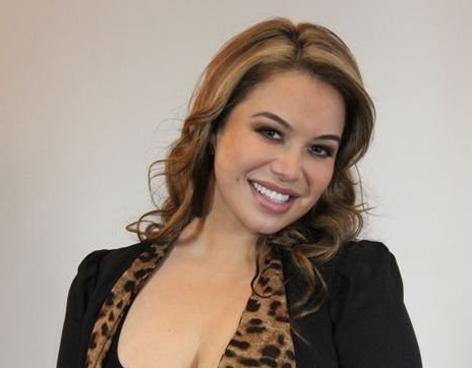 Jenni Rivera sabía que su hija coqueteaba con Loaiza - Paperblog