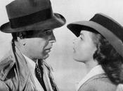"""¿Una secuela para """"Casablanca""""?"""
