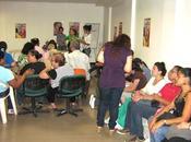 RECREO COMUNA Misión Vivienda Convocatoria para fecha 08-11-2012