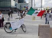 HSBC teme cargos penales multas lavado dinero México