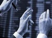 Diario mercados lunes noviembre 2012
