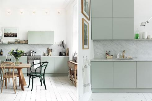 La casa perfecta paperblog - La casa perfecta ...