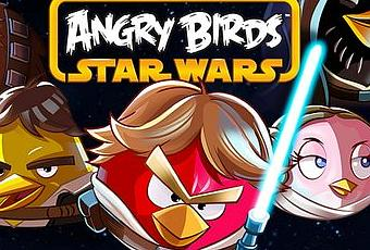 angry birds space blackberry playbook gratis