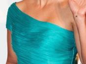 Penélope Cruz, Versace, estreno Roma Venuto Mondo