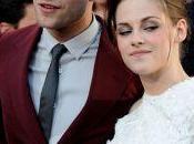 ¿Robert Pattinson Kristen Stewart canales distintos misma hora?