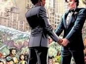 Divas mutantes: repaso iconos gays universo X-Men