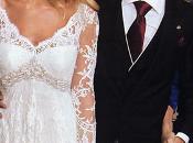 boda Julio José Charisse, reúne Iglesias Isabel Preysler