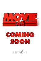 El 2º tráiler sin censura de 'Movie 43'