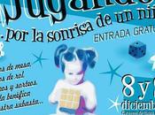 Juego educativo playter jesta 2012