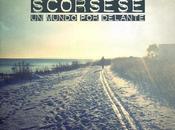 Scorsese mundo delante