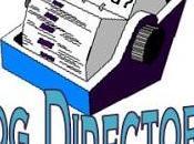 Como mejorar posicionamiento directorios blogs