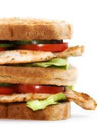 consejos-para-quemar-calorias-sin-dejar-de-comer