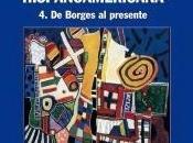 Borges presente