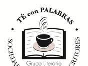 Gacetillas/invitaciones eventos literarios noviembre/diciembre 2012