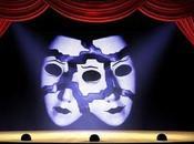 teatro perpetuo
