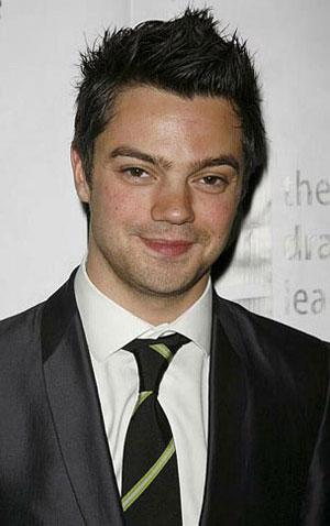 Dominic Cooper se une a Need For Speed