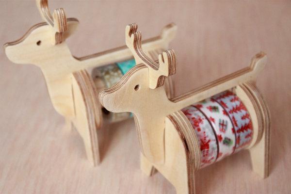 Navidad Ideas De Regalos Para Navidad Paperblog