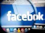 debe hacer cuenta corporativa Facebook