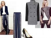 Moda Tendencias: wishlist