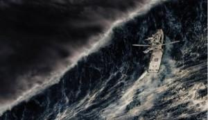 [Opinión] Carta de @Perradesatan a las catástrofes naturales