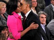 Duelo estilo: Michelle Obama Romney