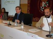 UCLM apuesta economía verde dentro Programa Responsabilidad Social Empresarial