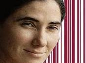 Detenida Habana Yoani Sánchez flor nata mercenaria SINA