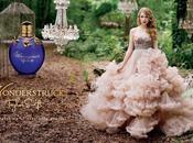 Wonderstruck, Taylor Swift