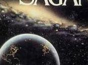 'Contacto', Carl Sagan