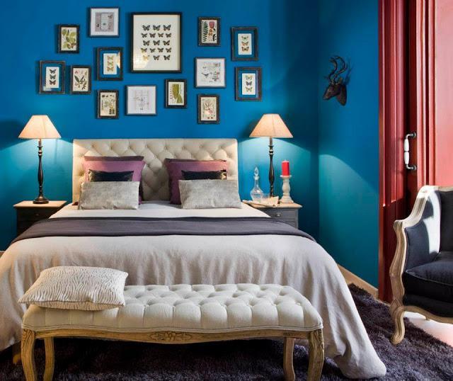 Casa decor barcelona 2012 paperblog - La maison autour du monde ...