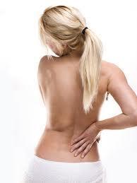 Gripe dolor muscular sin fiebre