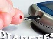 Como saber tengo diabetes?