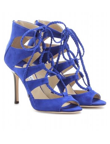10 Debe Tener Paperblog Zapatos Toda Mujer Que arxHpaq4