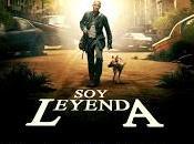 Cine-Forum:Soy Leyenda