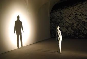 Sombras por Fernando Sabido Sánchez - Paperblog