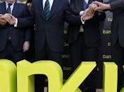 Mercedes Rojo, Comité Auditoría Bankia, tenía idea contabilidad