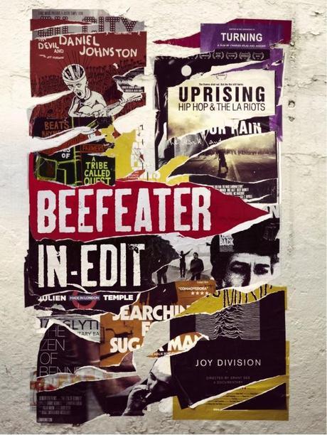 Beefeater In-Edit 2012. Un poco de balance.