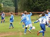 reglamento fútbol medida niño delegación ferrol indica camino)