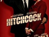 "Trailer ""Hitchcock"""