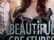 Warner Bros. desvela nuevo cartel Hermosas Criaturas
