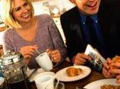 Alimentación como acto cultural-social: factores socioculturales afectan consumo alimentos