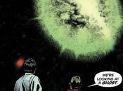Astrofísico encuentra planeta Kriptón