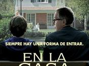 Crítica Cine: Casa' ('Dans Maison')
