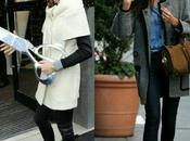 Olivia Palermo, Miranda Kerr, Poppy Delevingne, Alexa Chung Cameron Díaz